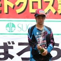 IB #84 【近藤涼太】のサムネイル