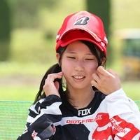 LMX #3 中野洋子のサムネイル