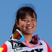 LX #4 小野彩葉 [Iroha Ono]のサムネイル