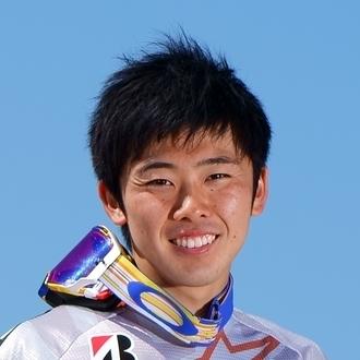 IA2 #77 根岸瑞生 [Mizuki Negishi]