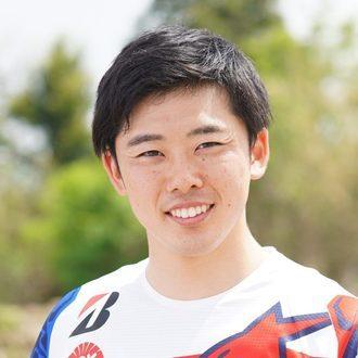 IA2 #31 根岸瑞生 [Mizuki Negishi]