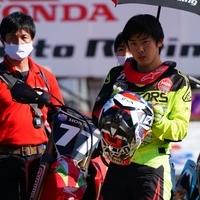 IA2 #77 根岸瑞生[Mizuki Negishi]のサムネイル